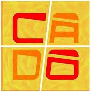 CA' DO'
