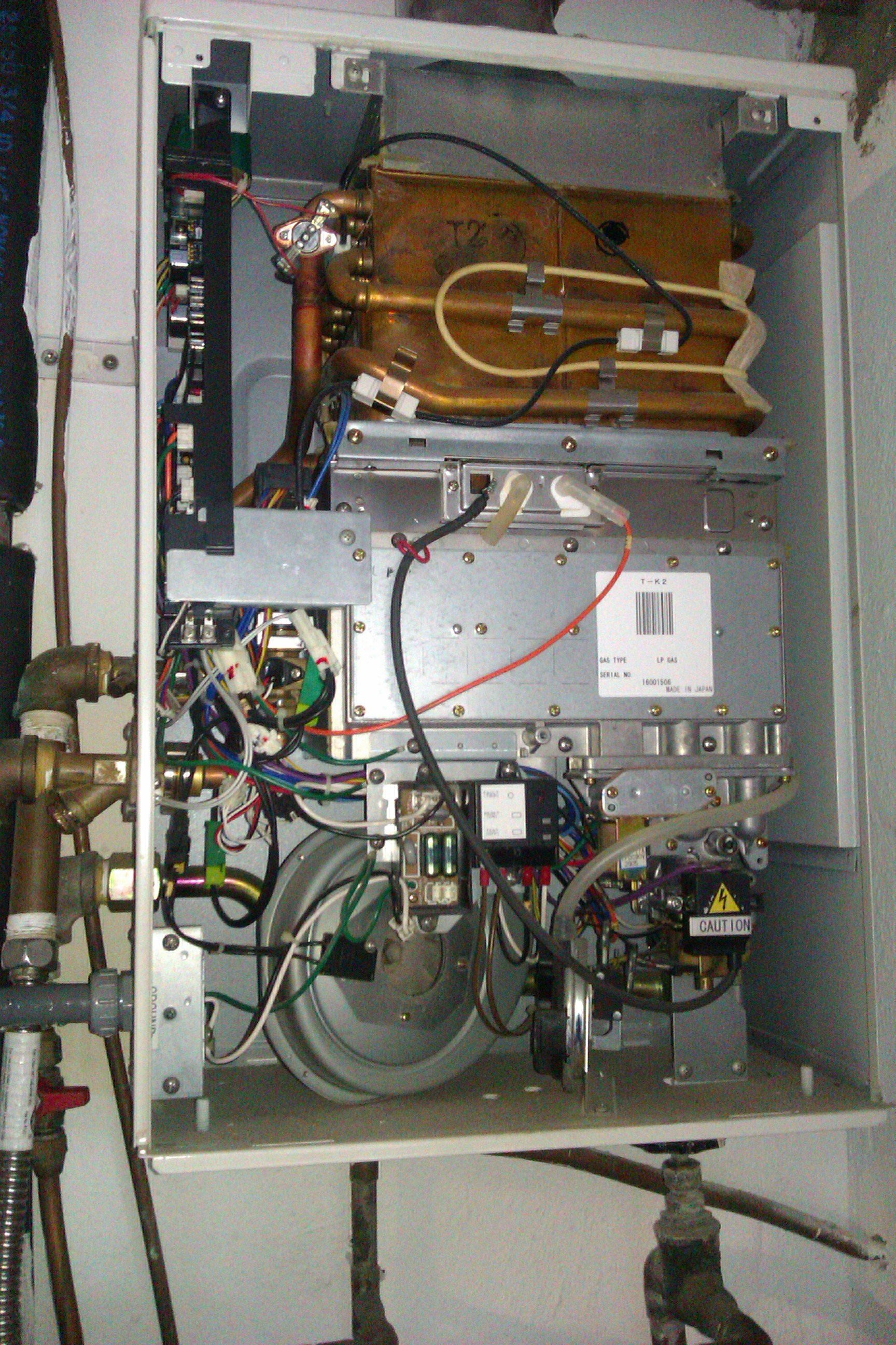 Pictures Plumber in Palm Bay FL Plumber in Melbourne FL Plumber