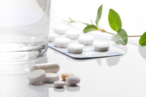 rimedi farmaceutici