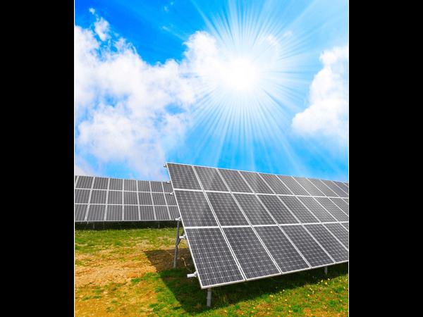 impianti fotovoltaici su misura