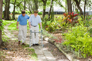 Group Home Care Fayetteville & Wilmington, NC | Unity Home Care, Inc.