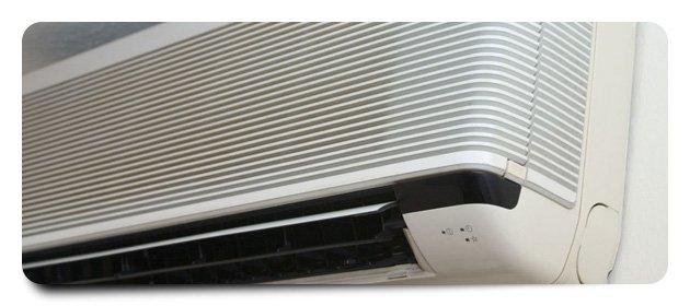 Temperature regulation - Glasgow - LivingairE Air Conditioning - Air conditioner