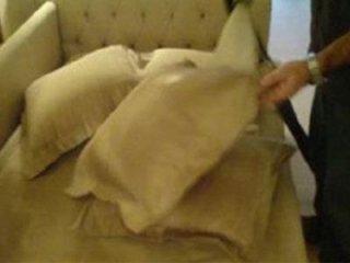 trattamenti antiacaro da divani, poltrone e materassi