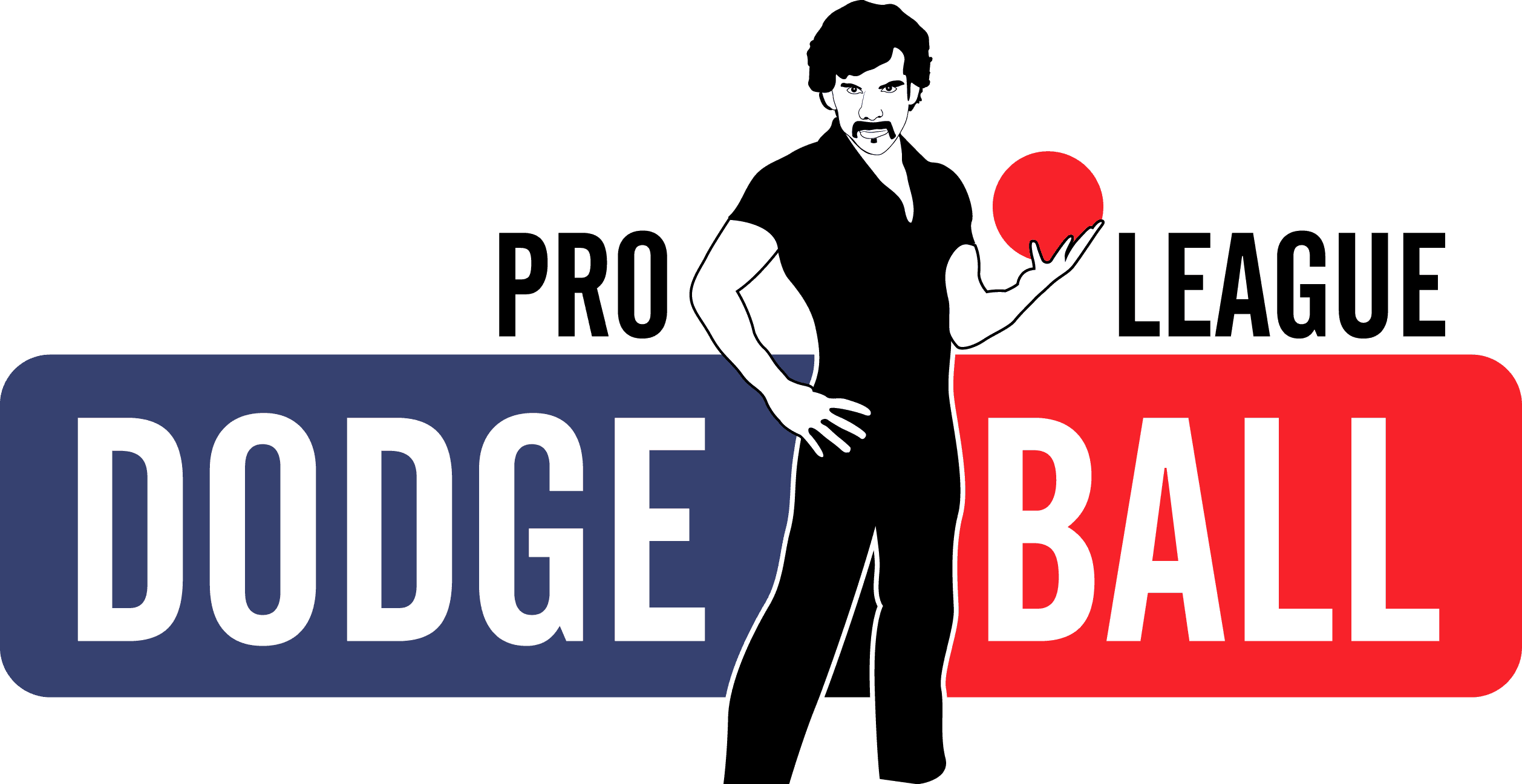 Dodgeball at Port Macquarie