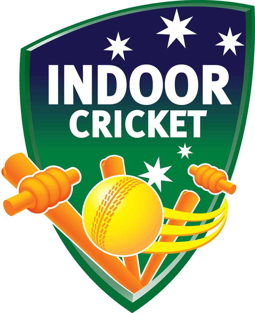 Indoor Cricket at Port Macquarie.