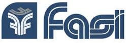 convenzione FASI