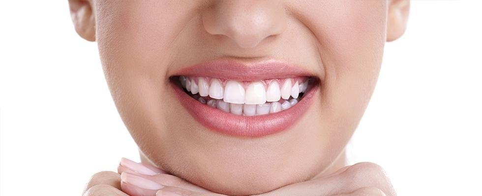 Centro Dentistico Srl