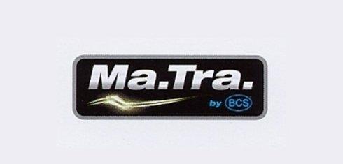 Ma.Tra by BCS