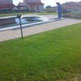 Manutenzione piscine Ancona