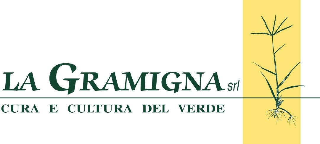 La Gramigna - Logo