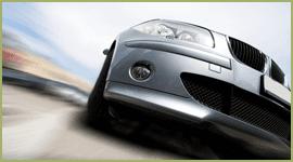 soccorso stradale, pneumatici per fuoristrada