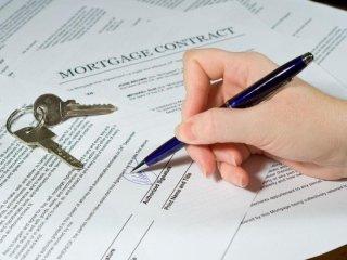 Stipulazione mutui