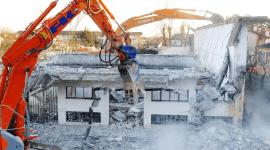 demolizioni civili ed industriali