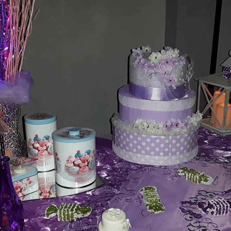 organizzazione feste compleanno
