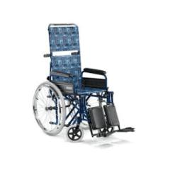 Sedie a rotelle per disabili
