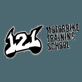 121 Motorbike Training School    Kickstart Moped & Scooter Hire   Norfolk, Cambs & Suffolk border