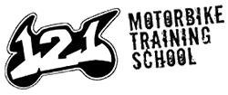 121 Motorbike Training School CBT | Kickstart Moped Hire | Norfolk, Cambs & Suffolk border