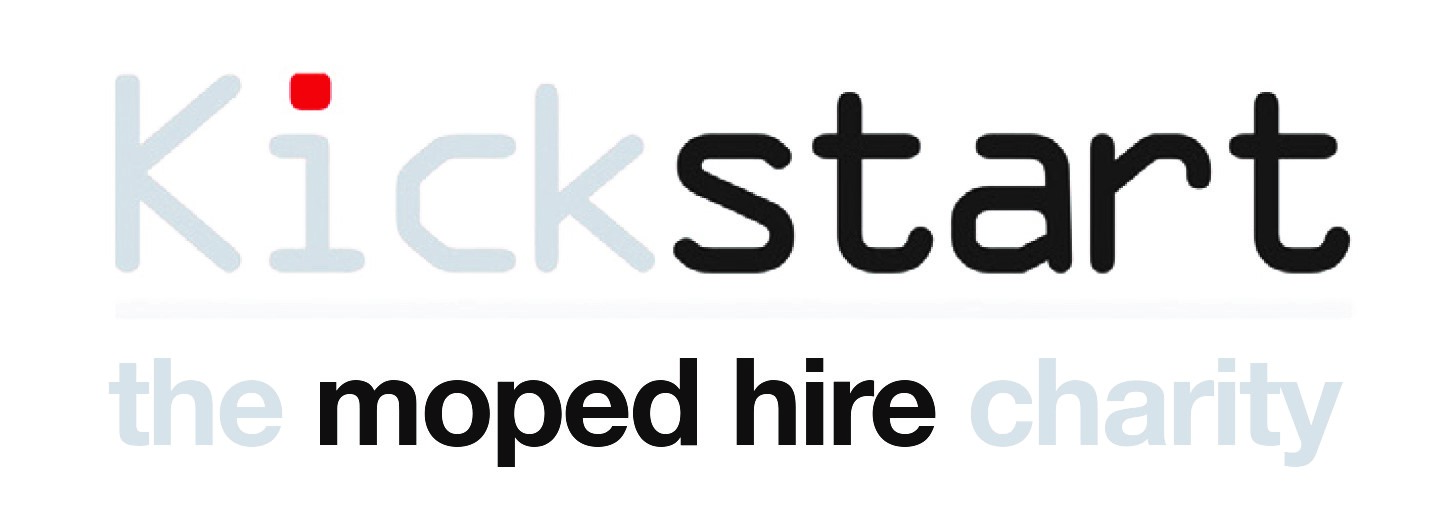 Kickstart Moped Hire | Norfolk, Cambs & Suffolk border