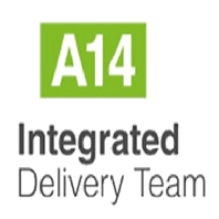 A14 Integrated Delivery Team    Kickstart Moped & Scooter Hire   Norfolk, Cambs & Suffolk border