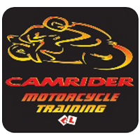 Camrider Peterborough CBT | Kickstart Moped Hire | Norfolk, Cambs & Suffolk border