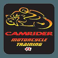 Camrider    Kickstart Moped & Scooter Hire   Norfolk, Cambs & Suffolk border