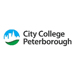 City College Peterborough  | Kickstart Moped & Scooter Hire | Norfolk, Cambs & Suffolk border