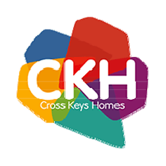CKH  | Kickstart Moped & Scooter Hire | Norfolk, Cambs & Suffolk border