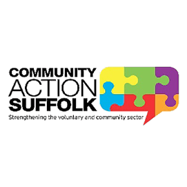 Community Action Suffolk    Kickstart Moped & Scooter Hire   Norfolk, Cambs & Suffolk border
