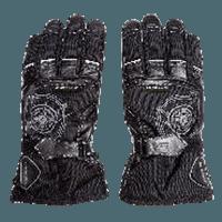 Motorcycle Gloves   Kickstart Moped Hire   Norfolk, Cambs & Suffolk border