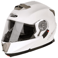 Motorcycle Helmet   Kickstart Moped Hire   Norfolk, Cambs & Suffolk border