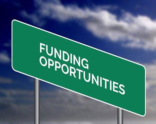 Potential Funding | Kickstart Moped Hire | Norfolk, Cambs & Suffolk border