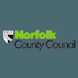 Norfolk County Council     Kickstart Moped & Scooter Hire   Norfolk, Cambs & Suffolk border