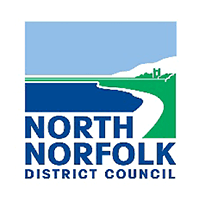 North Norfolk District Council  | Kickstart Moped & Scooter Hire | Norfolk, Cambs & Suffolk border