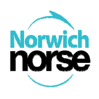 Norwich Norse  | Kickstart Moped & Scooter Hire | Norfolk, Cambs & Suffolk border