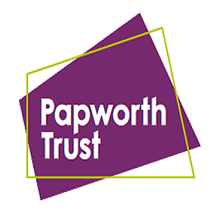 Papworth Trust  | Kickstart Moped & Scooter Hire | Norfolk, Cambs & Suffolk border