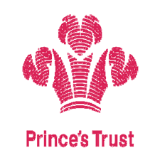 Prince's Trust    Kickstart Moped & Scooter Hire   Norfolk, Cambs & Suffolk border