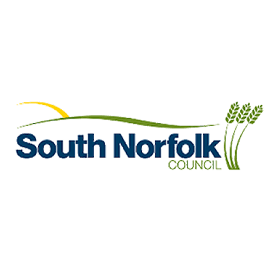 South Norfolk Council  | Kickstart Moped & Scooter Hire | Norfolk, Cambs & Suffolk border
