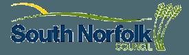 South Norfolk Council   Kickstart Moped Hire   Norfolk, Cambs & Suffolk border