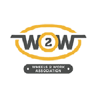Wheels 2 Work Association  | Kickstart Moped & Scooter Hire | Norfolk, Cambs & Suffolk border