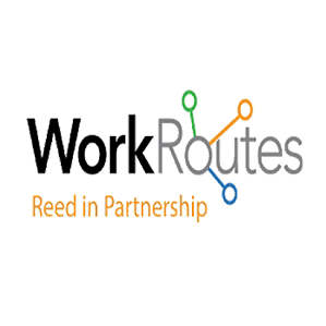 Work Routes  | Kickstart Moped & Scooter Hire | Norfolk, Cambs & Suffolk border