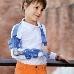 gomitiera,pediatrica,riabilitativa