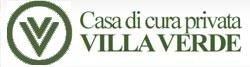 Casa di Cura Privata Villa Verde