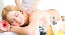 Coccole di Benessere, Barcellona Pozzo di Gotto (ME), massaggio corpo