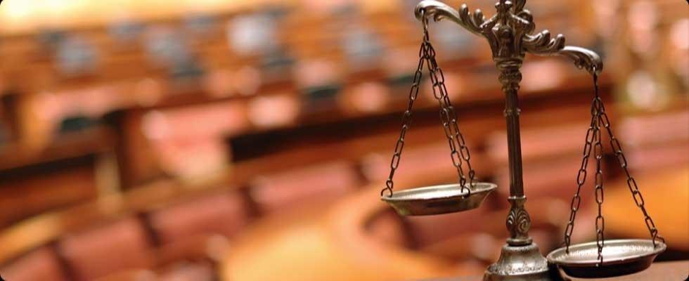 studio legale musi