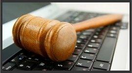 assistenza avvocati