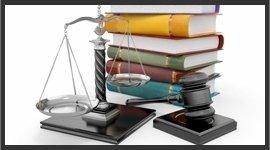 avvocati diritto commerciale