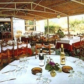 Ristorante per ricevimenti e cerimonie Val Bisagno Genova