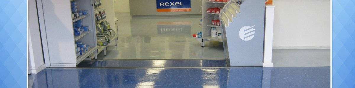 launceston cleaning services floor cleaning