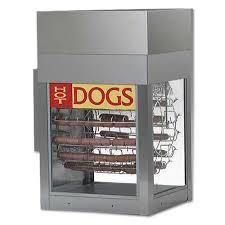 Hot Dog Rentals