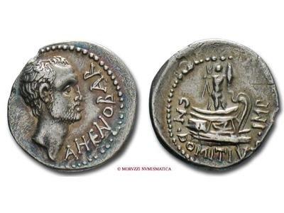 vendita monete antiche